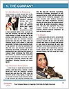 0000083318 Word Templates - Page 3