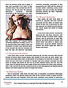 0000083318 Word Templates - Page 4