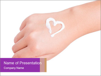 0000083319 PowerPoint Template - Slide 1