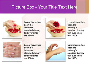 0000083319 PowerPoint Templates - Slide 14