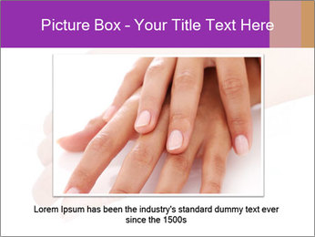 0000083319 PowerPoint Template - Slide 15