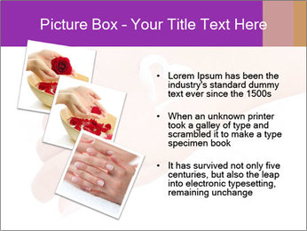 0000083319 PowerPoint Template - Slide 17