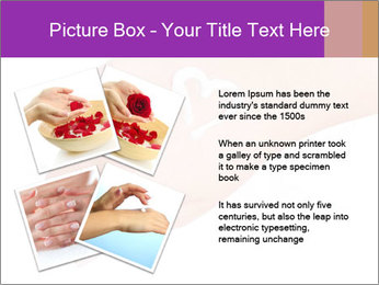 0000083319 PowerPoint Template - Slide 23