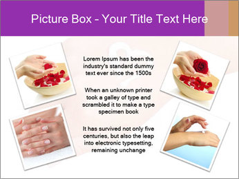 0000083319 PowerPoint Template - Slide 24