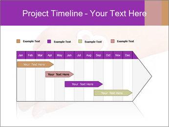 0000083319 PowerPoint Template - Slide 25