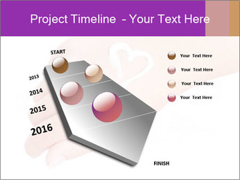 0000083319 PowerPoint Template - Slide 26