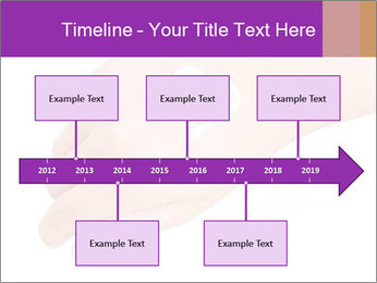 0000083319 PowerPoint Template - Slide 28