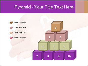 0000083319 PowerPoint Template - Slide 31
