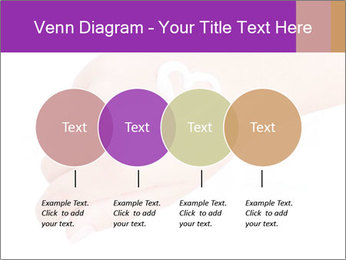 0000083319 PowerPoint Templates - Slide 32