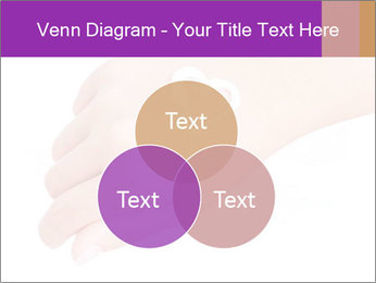 0000083319 PowerPoint Template - Slide 33