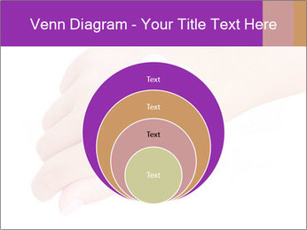 0000083319 PowerPoint Template - Slide 34