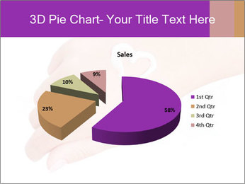 0000083319 PowerPoint Template - Slide 35