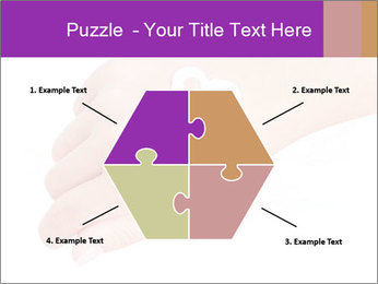0000083319 PowerPoint Templates - Slide 40