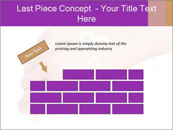 0000083319 PowerPoint Template - Slide 46
