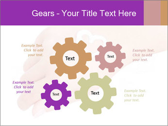 0000083319 PowerPoint Template - Slide 47