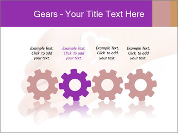0000083319 PowerPoint Templates - Slide 48
