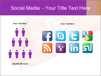 0000083319 PowerPoint Templates - Slide 5