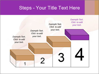 0000083319 PowerPoint Template - Slide 64