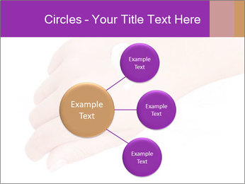 0000083319 PowerPoint Templates - Slide 79