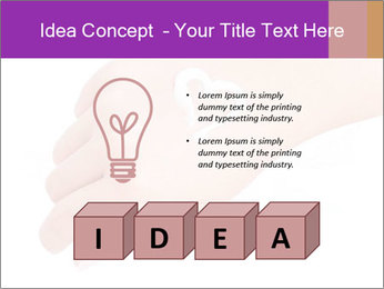 0000083319 PowerPoint Template - Slide 80