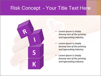 0000083319 PowerPoint Template - Slide 81