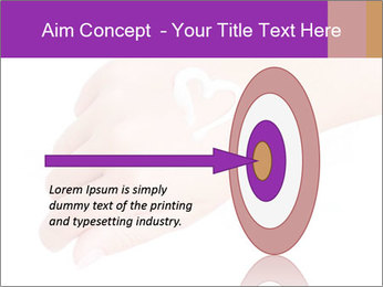 0000083319 PowerPoint Template - Slide 83
