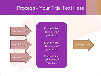 0000083319 PowerPoint Template - Slide 85