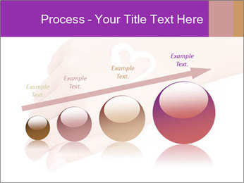 0000083319 PowerPoint Template - Slide 87