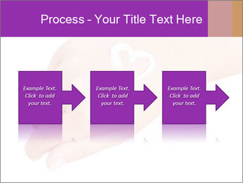 0000083319 PowerPoint Template - Slide 88