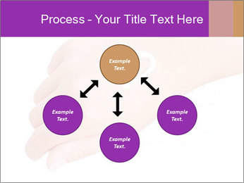 0000083319 PowerPoint Template - Slide 91