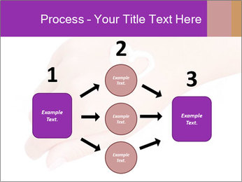 0000083319 PowerPoint Template - Slide 92
