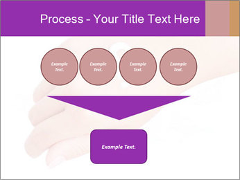 0000083319 PowerPoint Templates - Slide 93