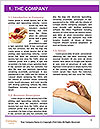 0000083319 Word Template - Page 3