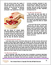 0000083319 Word Templates - Page 4