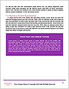0000083319 Word Templates - Page 5