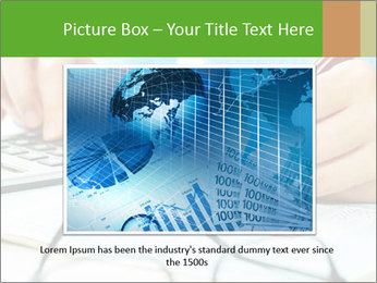 0000083320 PowerPoint Templates - Slide 15