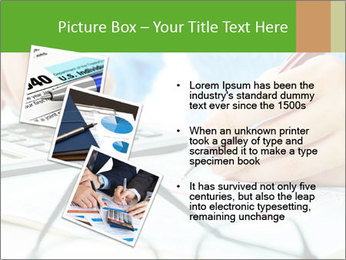 0000083320 PowerPoint Templates - Slide 17