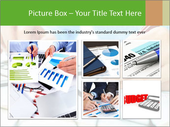 0000083320 PowerPoint Templates - Slide 19