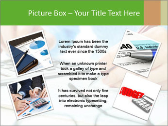 0000083320 PowerPoint Templates - Slide 24