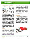 0000083320 Word Template - Page 3