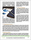 0000083320 Word Template - Page 4