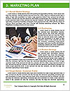 0000083320 Word Templates - Page 8