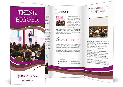 0000083321 Brochure Templates