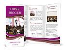 0000083321 Brochure Template