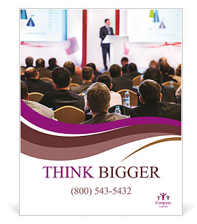 0000083321 Poster Template