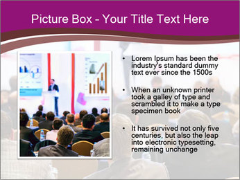 0000083321 PowerPoint Template - Slide 13
