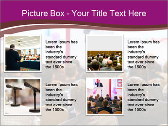 0000083321 PowerPoint Template - Slide 14