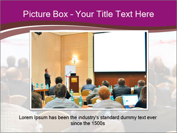 0000083321 PowerPoint Template - Slide 16