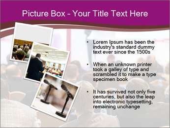 0000083321 PowerPoint Template - Slide 17