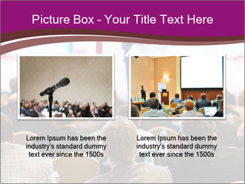 0000083321 PowerPoint Template - Slide 18